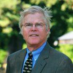 John Lundeen