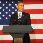 Obama in Stamford (640x480)