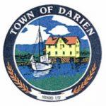 Darien Seal