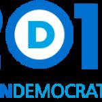Darien DTC Logo