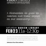 Policy Matters Flyer 2013-02-23-page-001 (498x640)