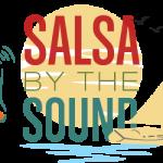 Salsa-by-the-Sound-CC